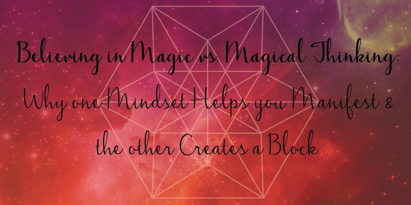 Magical Thinking2